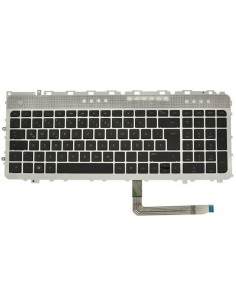 hp-668058-171-notebook-spare-part-keyboard-1.jpg