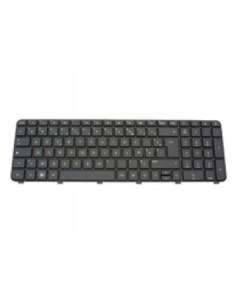 hp-keyboard-blk-isk-pt-intl-1.jpg