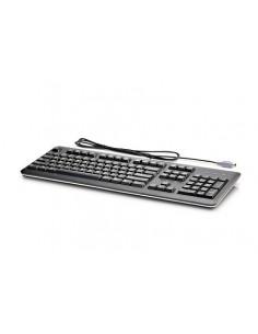 hp-674312-dd1-keyboard-ps-2-qwerty-black-1.jpg