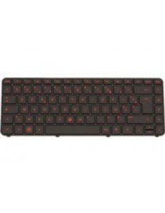 hp-674333-251-notebook-spare-part-keyboard-1.jpg