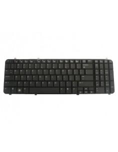 hp-682081-141-notebook-spare-part-keyboard-1.jpg