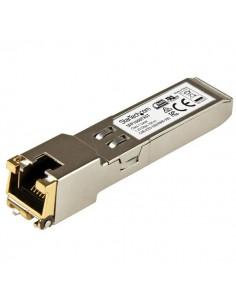 StarTech.com MSA-kompatibel SFP-sändtagarmodul - 1000BASE-TX Startech SFP1000TXST - 1