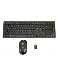 hp-697352-271-keyboard-rf-wireless-black-1.jpg