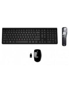 hp-697353-061-keyboard-rf-wireless-italian-black-1.jpg