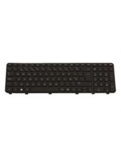hp-698951-bb1-notebook-spare-part-keyboard-1.jpg