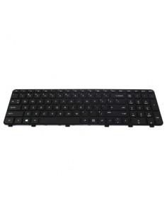 hp-698952-b31-notebook-spare-part-keyboard-1.jpg