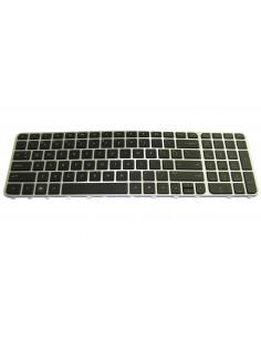 hp-699857-151-notebook-spare-part-keyboard-1.jpg