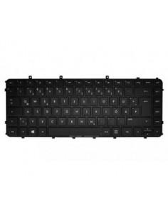 hp-keyboard-isk-pt-blk-w8-sl-1.jpg