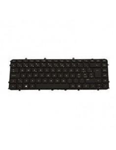 hp-699930-141-notebook-spare-part-keyboard-1.jpg