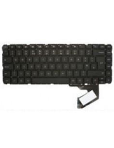 hp-701391-bb1-notebook-spare-part-keyboard-1.jpg