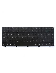 hp-702240-141-notebook-spare-part-keyboard-1.jpg