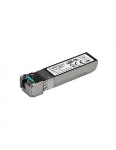 StarTech.com SFP10GBBXDST lähetin-vastaanotinmoduuli Valokuitu 10000 Mbit/s SFP+ Startech SFP10GBBXDST - 1
