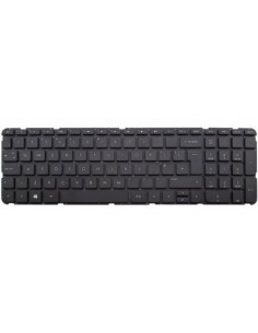 hp-703915-271-notebook-spare-part-keyboard-1.jpg