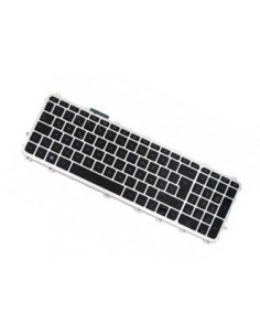 hp-721966-071-notebook-spare-part-keyboard-1.jpg