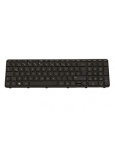 hp-keyboard-arab-1.jpg