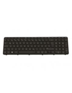 hp-keyboard-romania-1.jpg