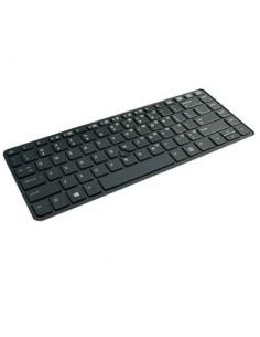hp-keyboard-with-d-point-stk-bulgaria-1.jpg