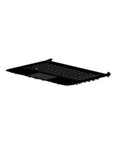 hp-730895-171-notebook-spare-part-keyboard-1.jpg