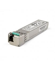StarTech.com SFP10GBX10DS lähetin-vastaanotinmoduuli Valokuitu 10000 Mbit/s SFP+ Startech SFP10GBX10DS - 1