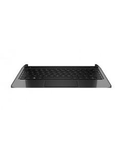 hp-741981-171-notebook-spare-part-housing-base-keyboard-1.jpg