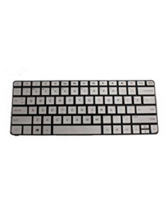 hp-745615-131-notebook-spare-part-keyboard-1.jpg