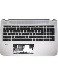 hp-763578-141-notebook-spare-part-housing-base-keyboard-1.jpg