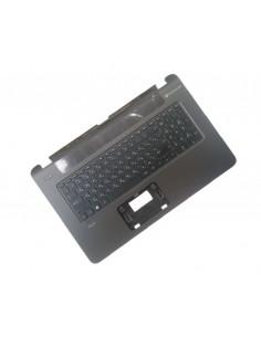 hp-769012-151-kannettavan-tietokoneen-varaosa-kotelon-pohja-nappaimisto-1.jpg