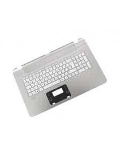 hp-769013-dh1-notebook-spare-part-housing-base-keyboard-1.jpg