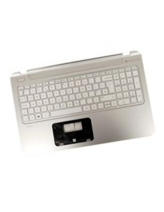 hp-769257-061-notebook-spare-part-housing-base-keyboard-1.jpg