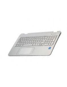 hp-776250-251-notebook-spare-part-housing-base-keyboard-1.jpg