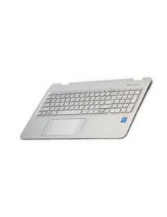 hp-776250-dh1-notebook-spare-part-housing-base-keyboard-1.jpg