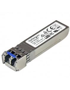 StarTech.com Cisco SFP-10G-LR Compatible SFP+ Transceiver Module - 10GBASE-LR Startech SFP10GLRST - 1