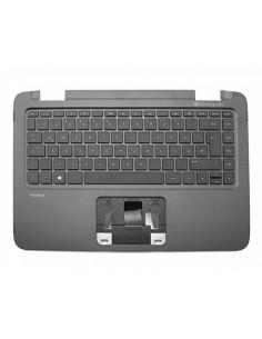 hp-778480-b31-notebook-spare-part-housing-base-keyboard-1.jpg
