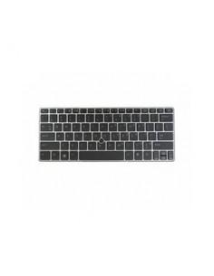 hp-785648-091-notebook-spare-part-keyboard-1.jpg