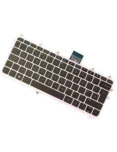 hp-786296-251-notebook-spare-part-keyboard-1.jpg