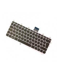 hp-786459-251-kannettavan-tietokoneen-varaosa-nappaimisto-1.jpg