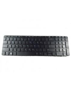 hp-787801-171-notebook-spare-part-keyboard-1.jpg