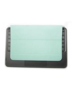 hp-788478-031-mobile-device-keyboard-black-blue-qwerty-uk-english-1.jpg
