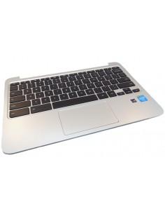 hp-788639-051-notebook-spare-part-top-case-1.jpg