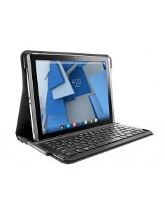 hp-801341-ld1-mobile-device-keyboard-black-bluetooth-belgian-1.jpg