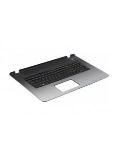 hp-809302-bb1-notebook-spare-part-housing-base-keyboard-1.jpg