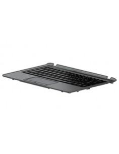 hp-809848-131-notebook-spare-part-top-case-1.jpg
