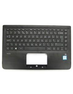 hp-810914-ba1-notebook-spare-part-housing-base-keyboard-1.jpg