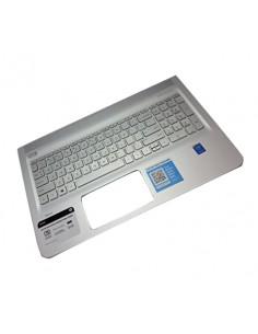 hp-812692-ba1-notebook-spare-part-housing-base-keyboard-1.jpg