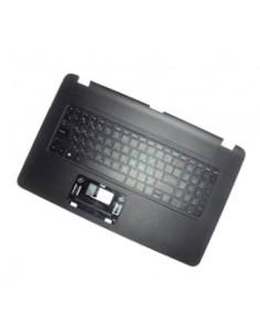 hp-812894-dh1-notebook-spare-part-housing-base-keyboard-1.jpg