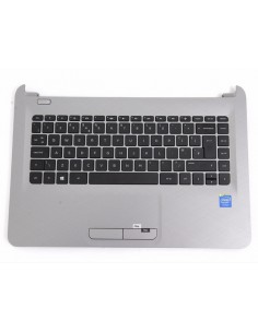hp-813915-fl1-notebook-spare-part-housing-base-keyboard-1.jpg