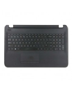 hp-813974-271-notebook-spare-part-housing-base-keyboard-1.jpg