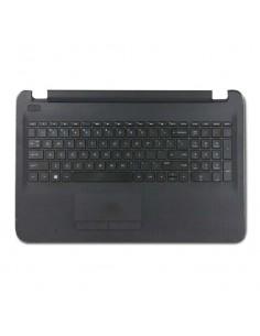 hp-top-cover-with-keyboard-kansi-1.jpg