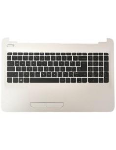 hp-top-cover-keyboard-intl-1.jpg