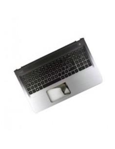 hp-814252-a41-notebook-spare-part-housing-base-keyboard-1.jpg